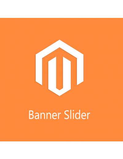 Magento Banner Slider Extension Smart App Solution